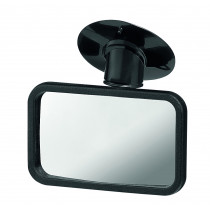 Child View Car Mirror