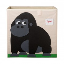 Storage Box GORILLA