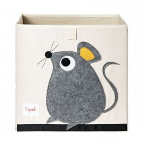 Storage Box MOUSE