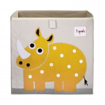 Storage Box RHINO
