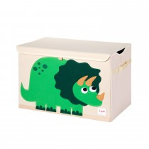 Toy Chest DINOSAUR