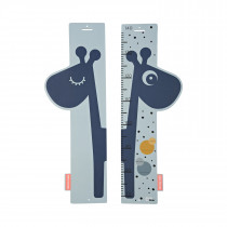 Height measurer Raffi
