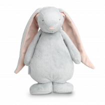 Moonie The Humming Bunny Friend - Cloud