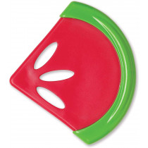 "Soothing Teether - Watermelon ""Coolees"""