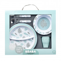 Gift Meal Set-Jungle