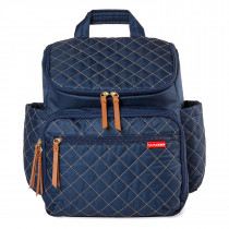 Forma Backpack Navy