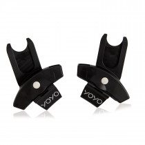 YOYO - Car Seat Adapters