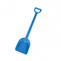 Sand Shovel - Blue