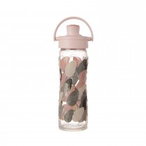 16oz Active Cap Premium -  Blush