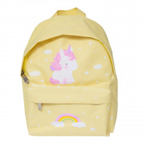Mini Backpack-Unicorn
