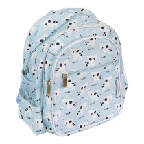 Backpack - Dogs