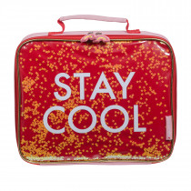 Cool Bag - Stay Cool