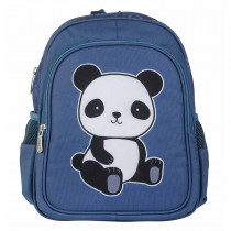 Backpack - Panda NEW