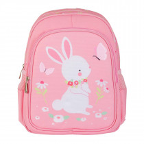 Backpack - Bunny NEW