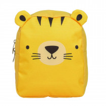 Little Backpack - Tiger
