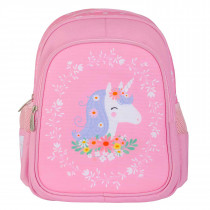 Backpack - Unicorn NEW