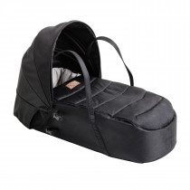 Newborn Cocoon V2- Black