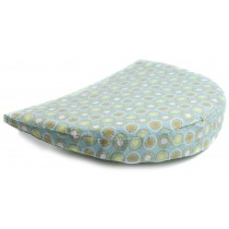 Pregnancy Sleep Wedge- SUNBURST