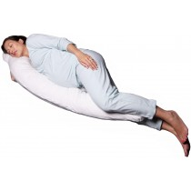 3-in-1 Body Pillow