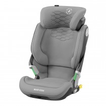 Kore Pro I-Size Car Seat Authentic Grey