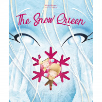 Die-Cut Reading -The Snow Queen
