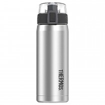 Statinless Steel Hydration Bottle, 530ML