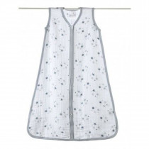 Classic Sleeping Bag - Twinkle Star Cluster