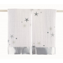 Classic 2 Pack Issie - Twinkle
