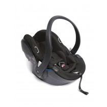 YOYO2 Car Seat By BeSafe with CSA Black