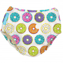 Reusable Swim Diaper Delicious Donuts