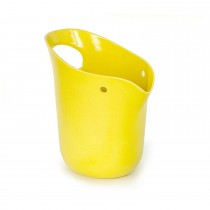 Animo Bucket - Lemon