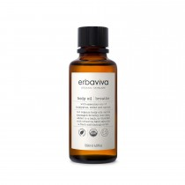 Breathe Body Oil 120ml