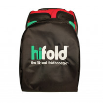 HIFOLD CARRY BAG