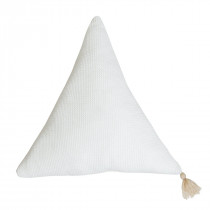 Pillow - Tipi