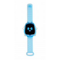 Tobi Smartwatch- Blue