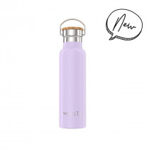 MontiiCo Original Bottle - Lavender