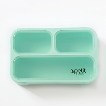 Lunchbox Mini - Mint
