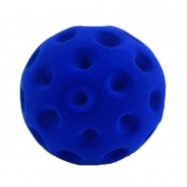 "Soft Toy-Sensory Ball Large 4""-Golf"
