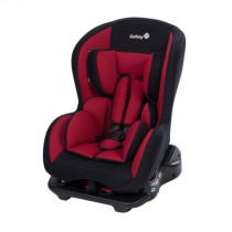 Sweet Safe Car Seat Full Red