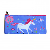 Lulu L'unicorn Pencil Case
