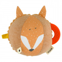 Activity Ball - Mr. Fox