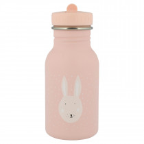 Stainless Steel Bottle (350ml) - Mrs. Rabbit