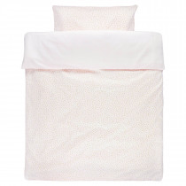 Kid Duvet Cover 140cm x 200cm - Moonstone
