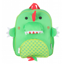 Backpack - Devin the Dinosaur