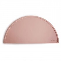 Silicone PlaceMat - BLUSH