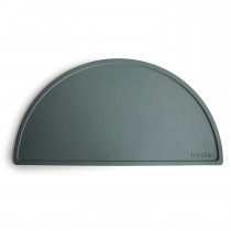 Silicone Place Mat - Dried Thyme