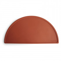 Silicone PlaceMat - CLAY