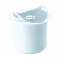 Babycook Solo/Duo - Pasta-Rice Cooker -
