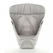 360 & Original - Easy Snug Infant Insert  - Grey