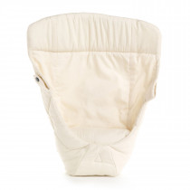 360 & Original - Easy Snug Infant Insert  - Natural
